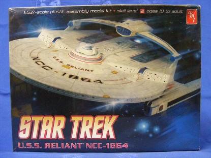 star-trek--u.s.s.-reliant-ncc-1864-amt-ertl-AMT667