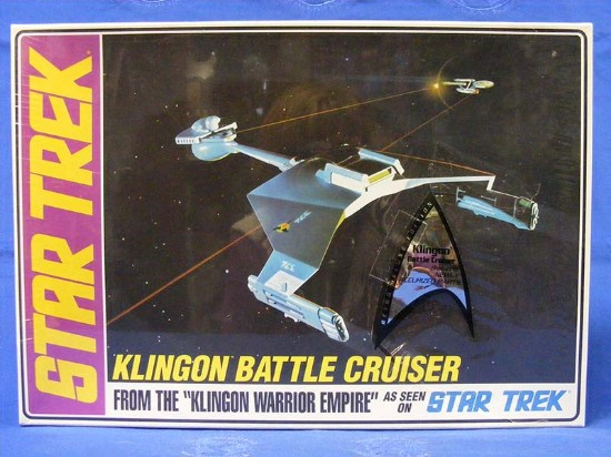star-trek--klingon-battle-cruiser-amt-ertl-AMT720.12