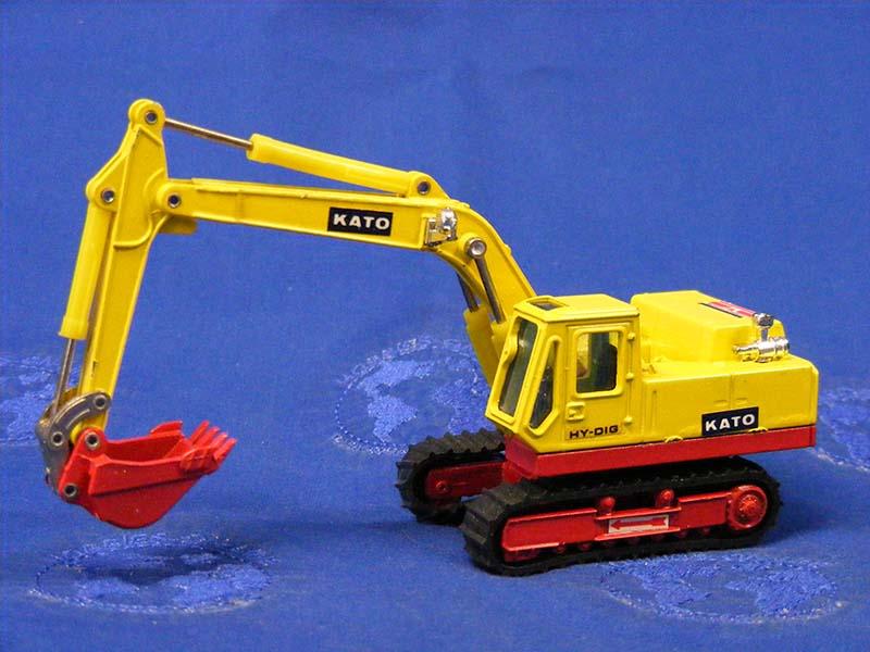 kato-850g-track-excavator-bachmann-BAC9554