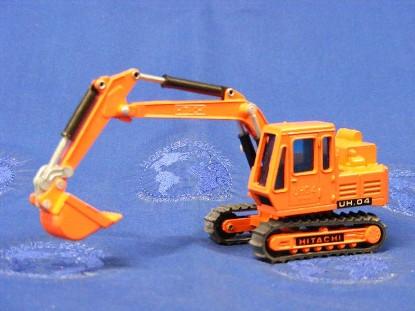 hitachi-uh-04-track-excavator-bachmann-BAC9562