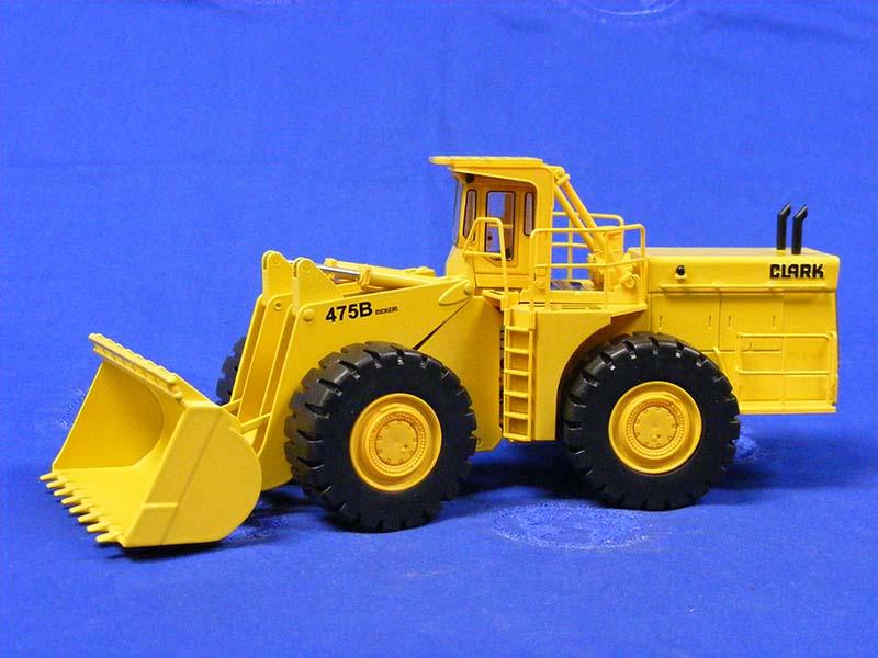 clark-michigan-475b-wheel-loader-brami-BRA25022