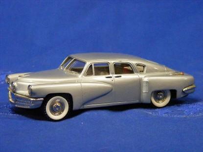 1948-tucker-ltd.-edition-movie-souvenir--silver-brooklin-BRK2X