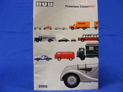 bub-premium-classics-catalog-2006-bub-premium-classixxs-BUB0006