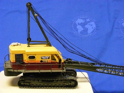 bucyrus-erie-88b-dragline-series-1--classic-construction-CCMBE88DRAGS1