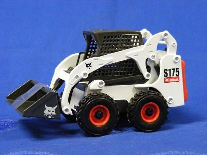bobcat-s175-skid-steer-clover-CLO6988818