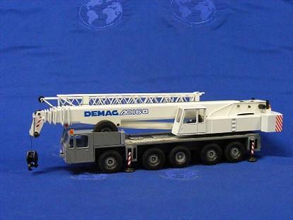 demag-ac160-truck-crane-conrad-CON2081.0