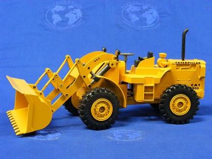 caterpillar-950-wheel-loader-conrad-CON2840