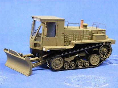 caterpillar-m105-deuce-cyp-models-CYPM105