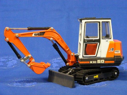 kubota-kh-60-track-excavator-diapet-DIA1667