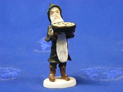 duncan-royale-wassail-3-pewter-figure-1-500-duncan-royale-DUN02