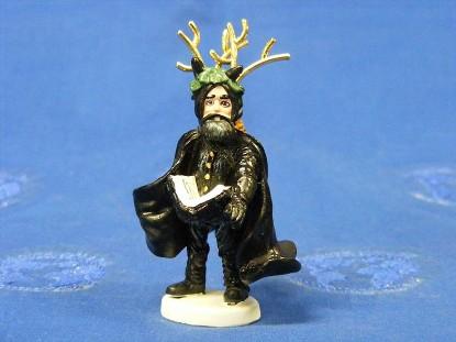 duncan-royale-black-peter-3-pewter-figure-1-500-duncan-royale-DUN03