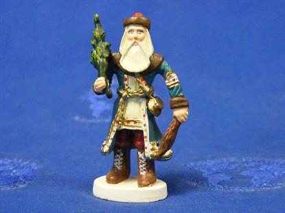 duncan-royale-russian-3-pewter-figure-1-500-duncan-royale-DUN06