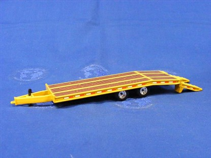 beavertail-equipment-trailer-yellow-first-gear-FGC503237
