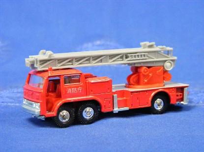 fire-ladder-truck-grip-zechin-GRI12