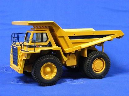 komatsu-hd785-mine-dump-blue-yellow-goodswave-GSW90630.0