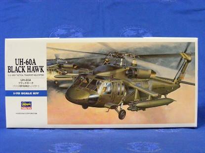 uh-60a-black-hawk-hasegawa-HAS00433