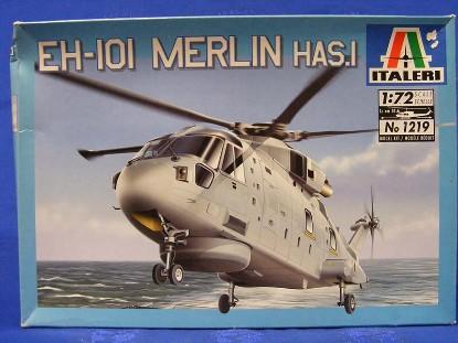 eh-101-merlin-has.1-helicopter-italieri-ITA1219