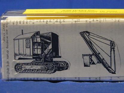 ruston-bucyrus-30b-1-skimmer-langley-LAN3014
