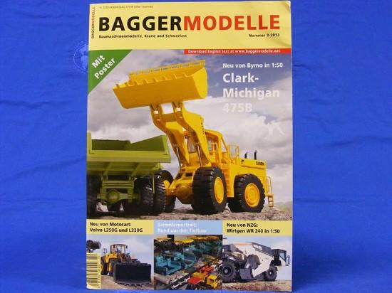 baggermodelle-2-2013-german-english-download-baggermodelle-MAGBAG2013.2