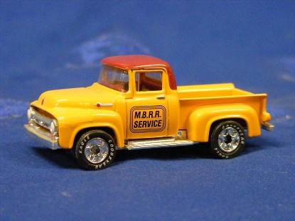 1956-ford-f-100-pick-up-mbrr-service-matchbox-MATMB300