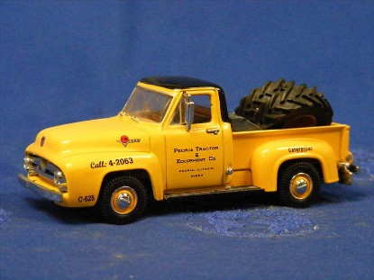 1955-ford-pick-up-caterpillar-matchbox-MATYIS02
