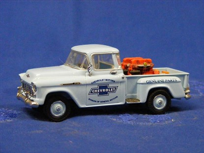 1955-chevy-pick-up-genuine-parts-service-matchbox-MATYIS03