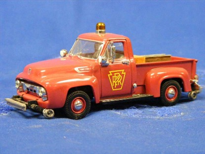 1954-ford-pick-up-pennsylvania-railroad-matchbox-MATYIS05