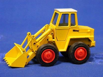 kramer-411-wheel-loader-nzg-NZG114.2