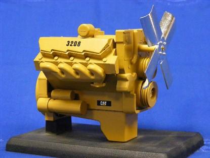 caterpillar-3208-diesel-engine-new-color-nzg-NZG183.1