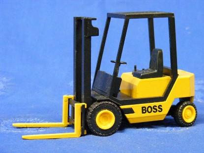boss-forklift-nzg-NZG296.1