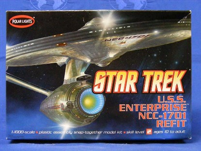star-trek-u.s.s.-enterprise-ncc-1701-refit-polar-lights-PLS820