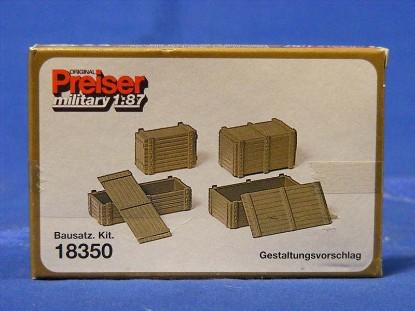 wooden-supply-crates-preiser-PRE18350