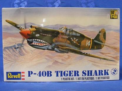 p-40b-tiger-shark-revell-REV85-5209