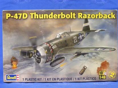 p-47d-thunderbolt-razorback-revell-REV85-5261