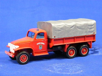 gmc-covered-fire-truck-solido-SOL3121