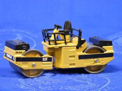 caterpillar-cb534-roller-joal-JOA248C