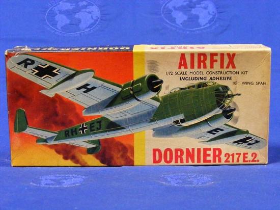 dornier-217-e.2.-airplane-airfix-AIR383