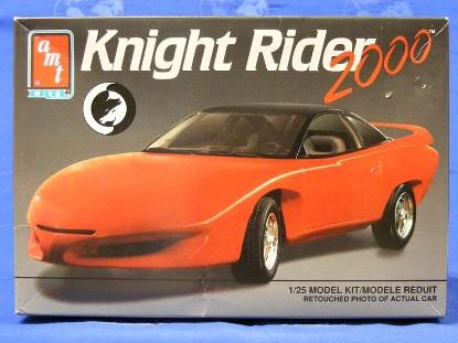 knight-rider-2000-amt-ertl-AMT8084