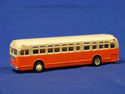 gmc-bus-american-precision-models-APM39000.4