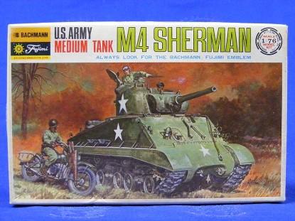 m4-sherman-us-army-medium-tank-fujimi--bachmann-BAC0762