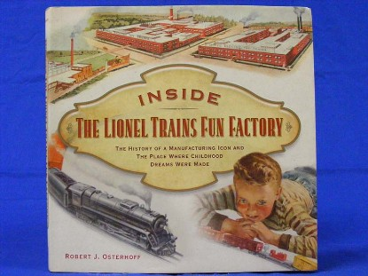 inside-the-lionel-trains-fun-factory-by-osterhoff--BKSLIO