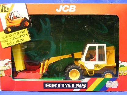 jcb-520.4-loadall-telescopic-handler-britains-BRI9519