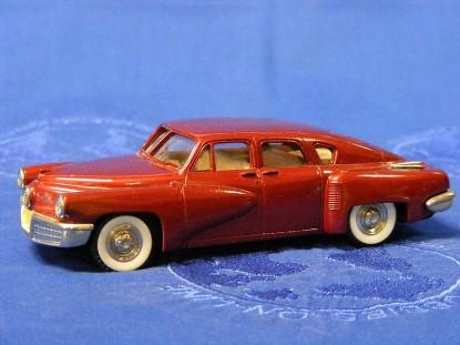 1948-tucker-ltd-edition-movie-souvenir--red-brooklin-BRK2XR