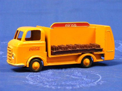commer-coca-cola-delivery-truck-budgie-BUDCCC