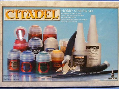hobby-starter-set-paints-tools-glue--citadel-CIT66.33.13