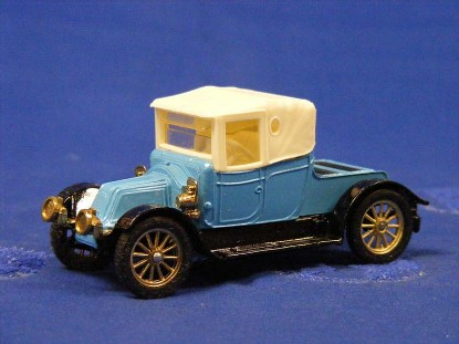 renault-12-16-blue-1910-corgi-CORC862B