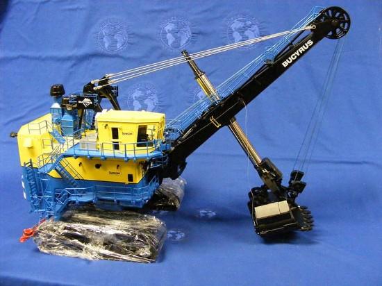 bucyrus-495hf-mining-shovel-suncor-customized-CUS37