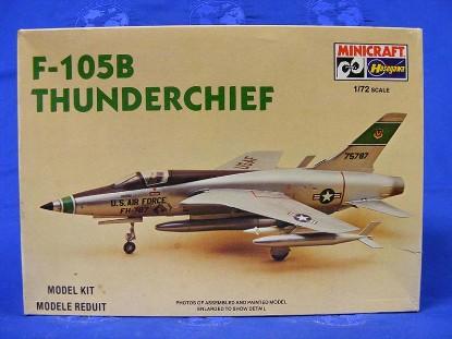 f-105b-thunderchief-hasegawa-HAS1014