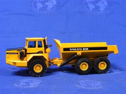 volvo-a35-articulated-dump-joal-JOA238.0