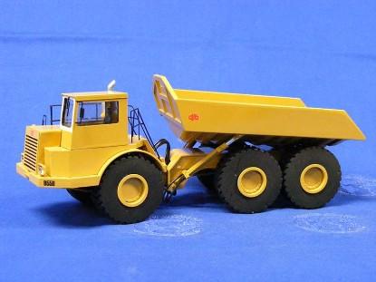 djb-d550-articulated-dump-truck-les-miniatures-du-faubourg-LMF21